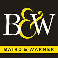 Baird & Warner Lincoln Park