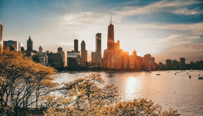 Chicago's Fall and Winter 2021 Real Estate Market Outlook